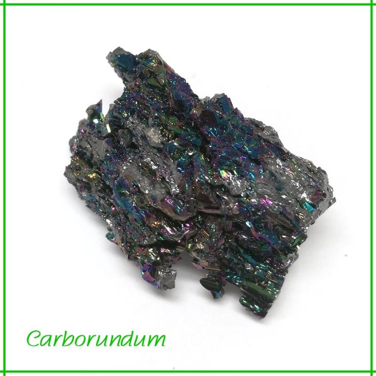 01Carborundum
