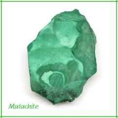 09Malachite