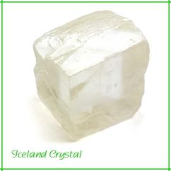23IcelandCrystal